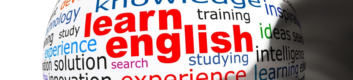 English Conversation Classes
